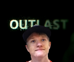 TOBY B PLAYS OUTLAST