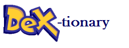 250px-pokedex_logo