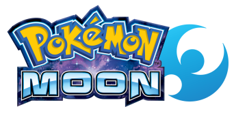 pokemon_moon_logo