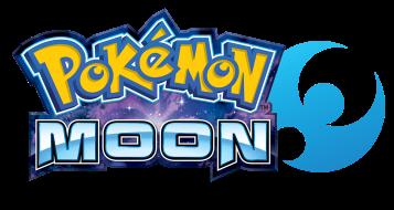 pokemon_moon_logo