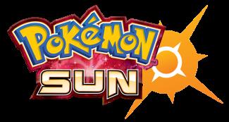 pokemon_sun_logo