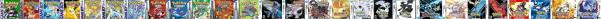 pokemon-through-the-years