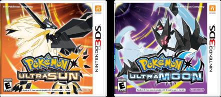 pokemon_ultra_sun_and_ultra_moon_boxes__fanmade__by_fierydinopiranha-dbbuw3f