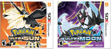pokemon_ultra_sun_and_ultra_moon_boxes__fanmade__by_fierydinopiranha-dbbuw3f