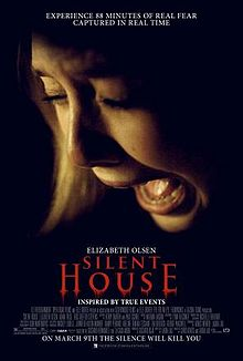 220px-Silent_house_poster