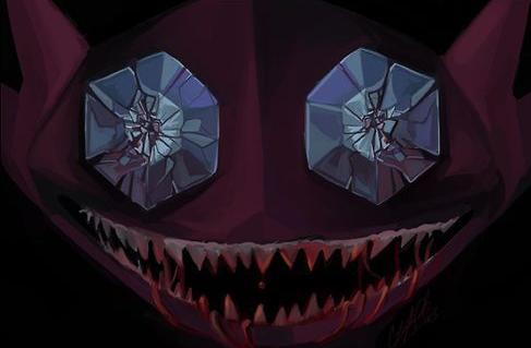 96d282e18c82ed262b132b48b5960606--creepy-pokemon-dashboards