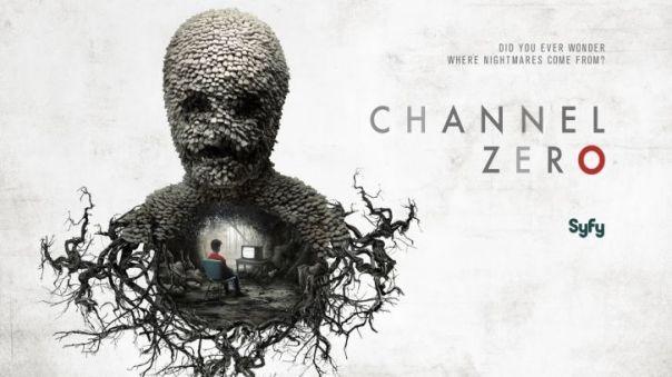 channel-zero