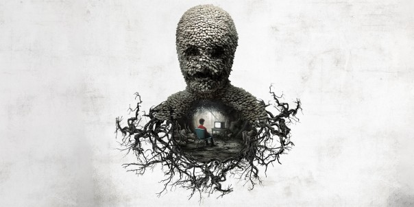 gbhorror2017 channel zero candle cove my impression geekbeerz