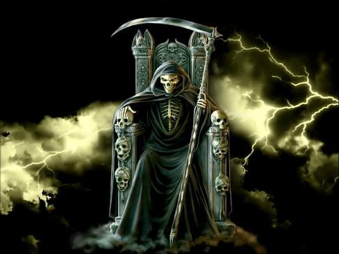 dark-skull-evil-horror-skulls-art-artwork-skeleton-d-wallpaper-30