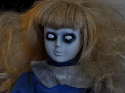 dolls-for-girls