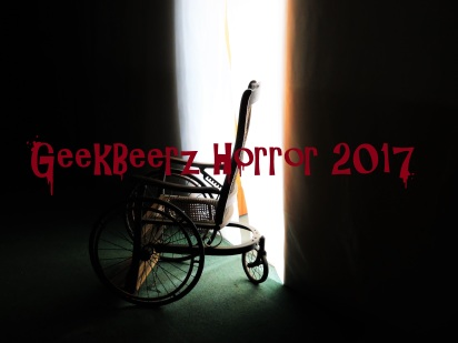 geekbeerzhorror 2017