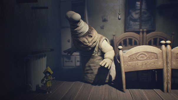 little-nightmares-screenshot-2