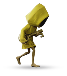 little-nightmares-two-column-02-ps4-eu-22mar17