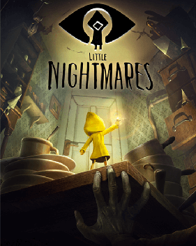 Little_Nightmares_Box_Art