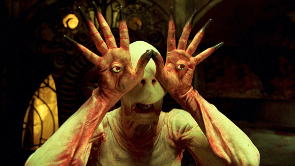 paleman_panslabyrinth