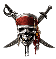 Pirates_of_the_Caribbean_Skull