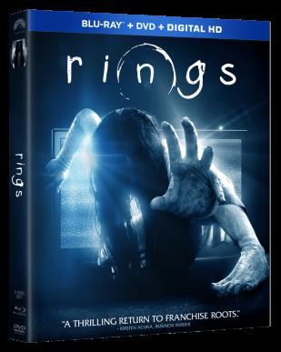 RINGS-Blu-ray-Combo-min