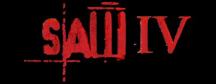 Saw_4_film_logo