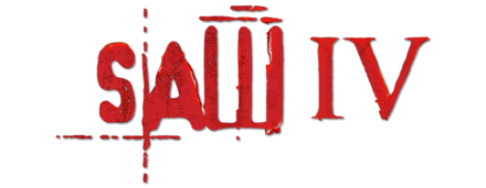 Saw_4_film_logo