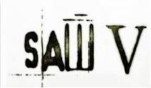 Saw_5_film_logo