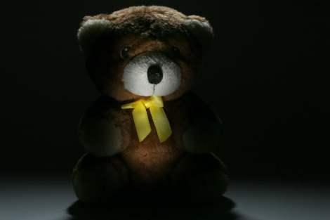 scary-teddy-bear-in-the-dark