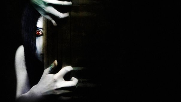The-Grudge-Wallpapers-025