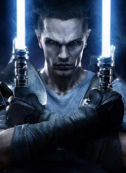 5055793-games_star_wars__the_force_unleashed_2_023231_