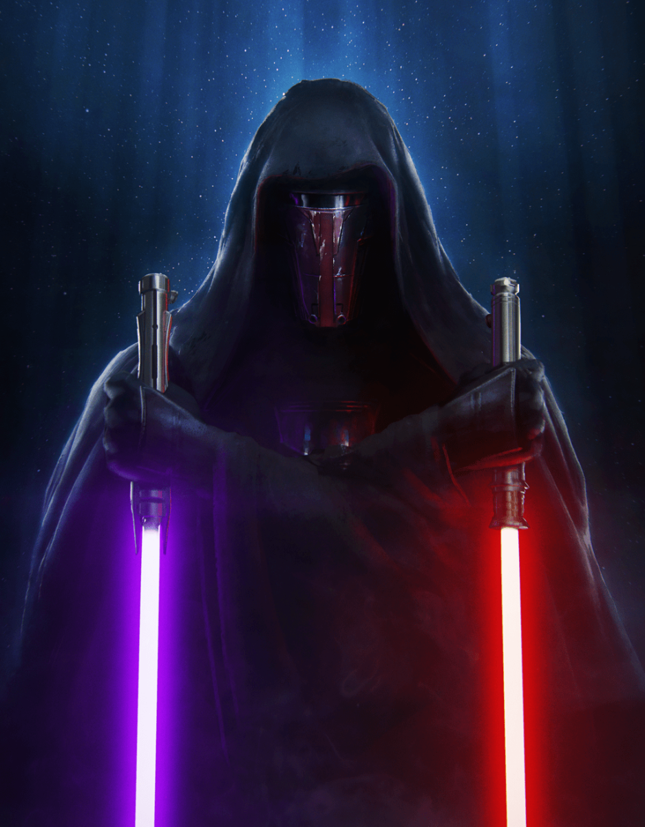 lord_revan_by_elucidator-d8piwtu
