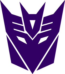 live_action_decepticon_logo_by_jmk_prime-d8r8p5s