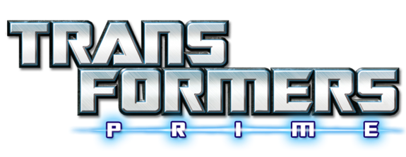 Transformers_Prime_logo
