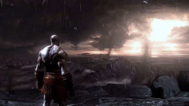 god-of-war-3-ending