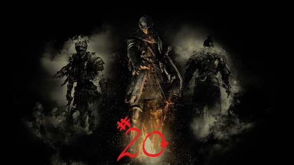 Inkeddark-souls-wallpaper-7_20