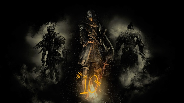 Inkeddark-souls-wallpaper-7_10