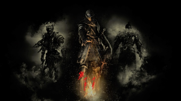 Inkeddark-souls-wallpaper-7_11