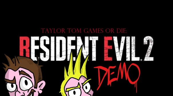 inkedresident-evil-2-logo-gamerant.jpg.optimal_li