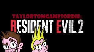resident-evil-2-logo-gamerant.jpg.optimal