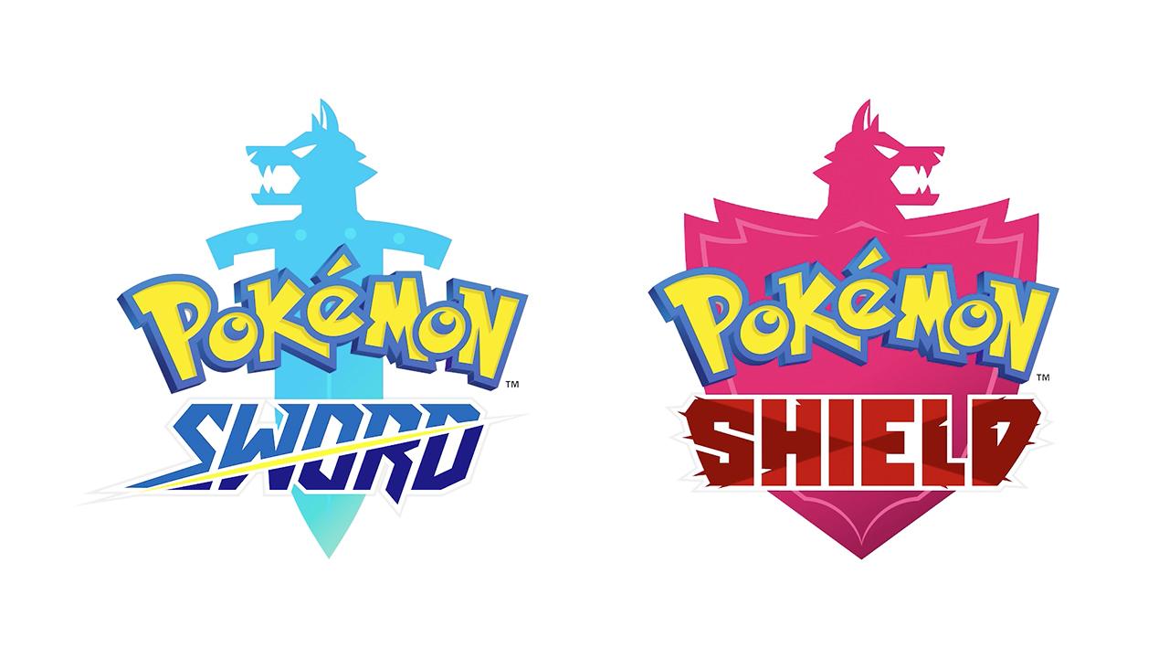 3505505-pokemon-sword-and-shield