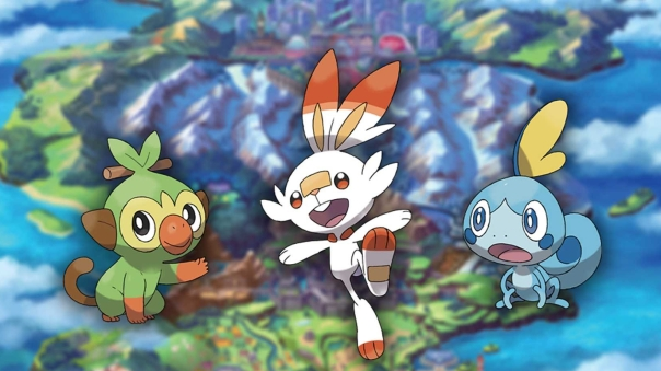 Banner-Pokemon-Sword-Shield-Starters