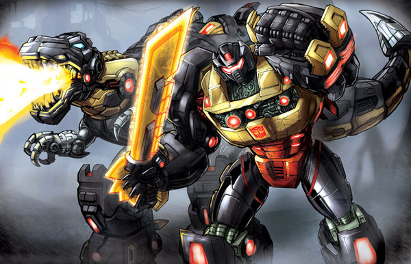 fall_of_cybertron_grimlock_by_dan_the_artguy-d5i3aco