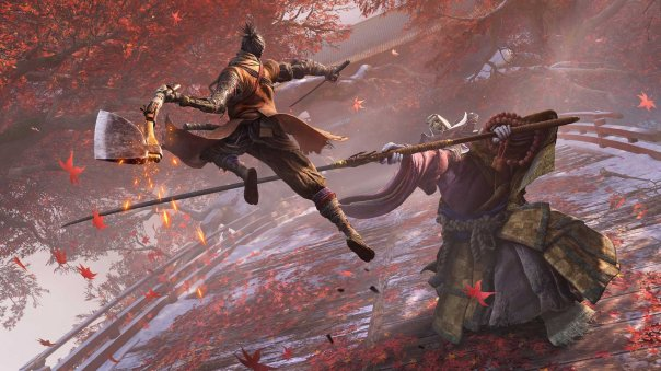 sekiro-shadows-die-twice-faq-guide-ps4-playstation-4-1.original