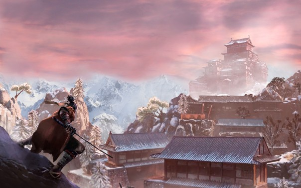 sekiro-shadows-die-twice-game-hd-wallpaper-67291-69592-hd-wallpapers