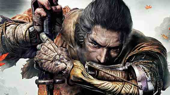 sekiro-shadows-die-twice-ps4-review-2