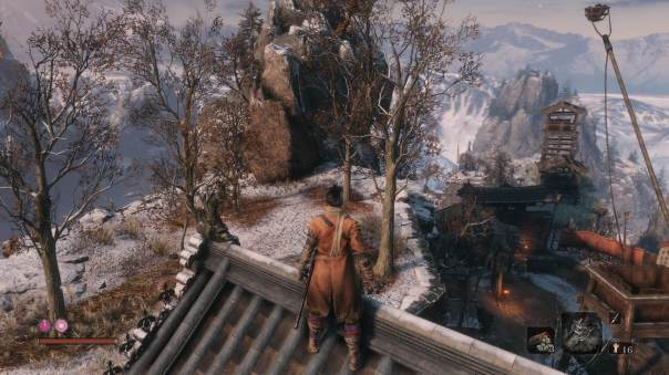 sekiro-shinobi-firecracker-location-2