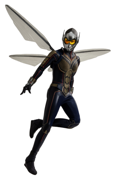 _ant_man_and_the__wasp___transparent__by_camo_flauge_dcgitoc-pre