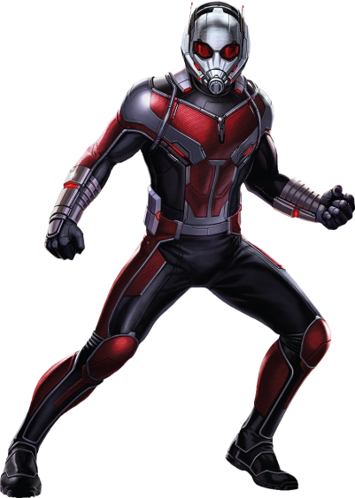 antman-hd-png-image-ant-man-suit-cw-png-marvel-cinematic-universe-wiki-fandom-powered-by-wikia-746