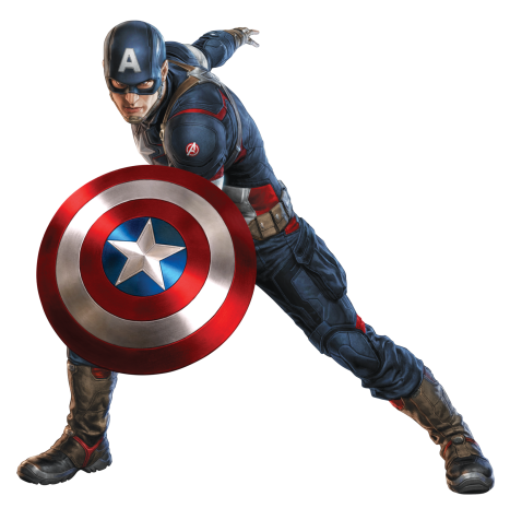captain-america-png-download-captain-america-png-images-transparent-gallery-advertisement-1679
