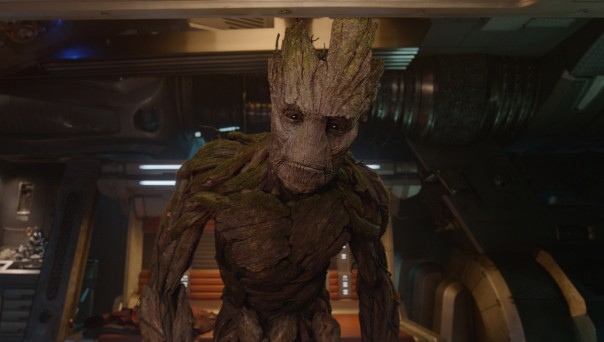 guardians-of-the-galaxy-groot2