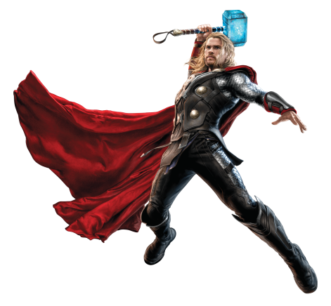 thor-fighting-with-his-hammer-1m5.png