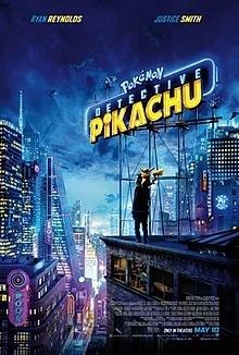 220px-Pokémon_Detective_Pikachu_teaser_poster