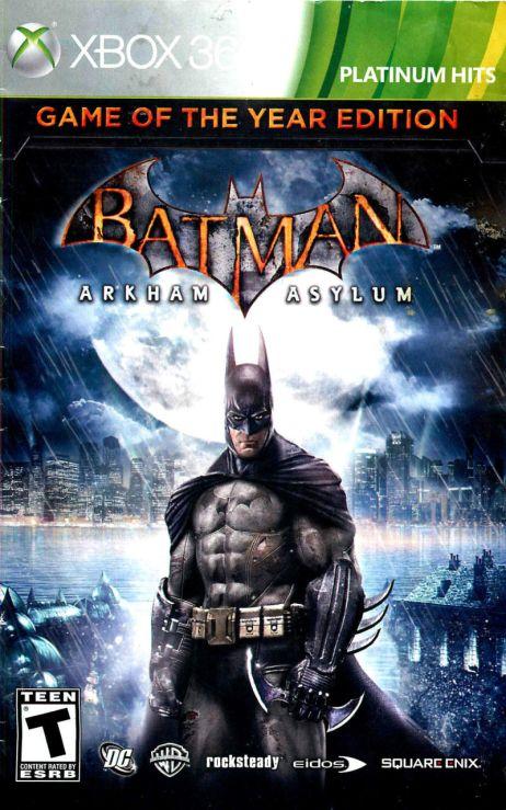 542001-batman-arkham-asylum-xbox-360-manual